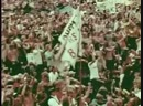 Black Oak Arkansas Hey Yall Charlotte North Carolina 1974