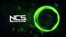 Rogers Dean No Doubt Rival x Cadmium Remix NCS Release