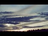 Релакс видео для успокоения нервов и отхода ко сну