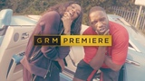 Lethal Bizzle - Dont Believe You ft. Lady Leshurr Music Video GRM Daily