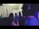 [v-s.mobi]Ayzik Lil Jovid - Baby, Я не Сумасшедший (ПАРА ИДТИ)😍🎸🔥 (скоро).mp4