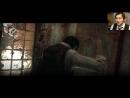 ZIDKEY The Evil Within - Сейф и депозит 4