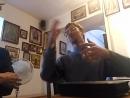 Миссионеры из Троице-Сергиевой лавры. Об уличной миссии . Часть 2. Иер.Рустик Лужинский, чт. Александр Сергеев, чт. Игорь Шкляр