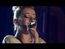Akcent Lidia Buble si DDY Nunes Kamelia LIVE @ Media Music Awards 2014