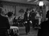 A Short Novelty Tap Dance Duet (1934)
