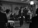 A Short Novelty Tap Dance Duet 1934