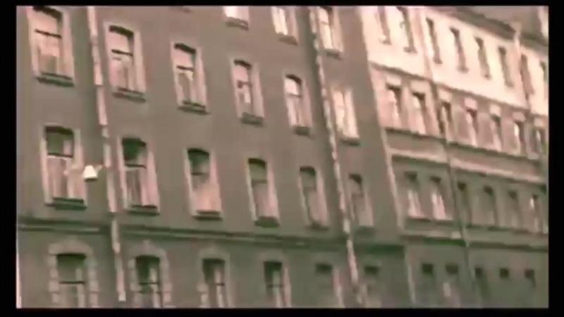 В.Цой Неизвестная песня Мое Настроение Cover