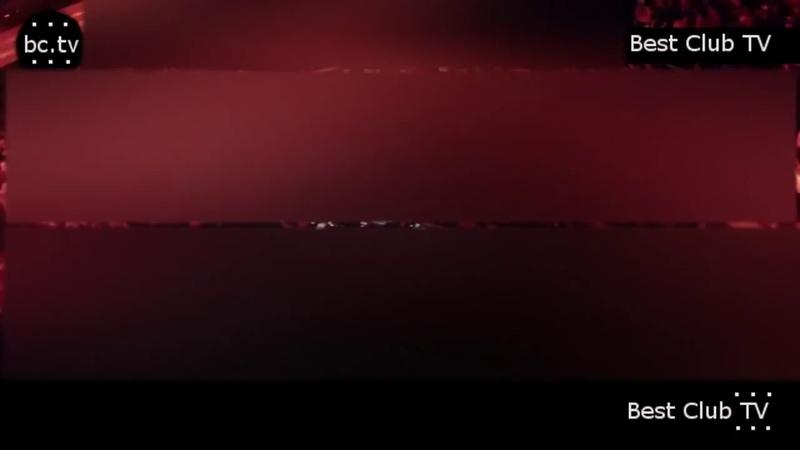 LOHAN NIGHTCLUB - ATHENS deep house mix APRIL 2018