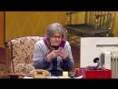 Лучшие Приколы за март месяц - бабушка пошутила лучше всех на Дизель шоу _ Дизель cтудио розыгрыш