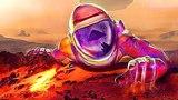 DOWNWARD SPIRAL HORUS STATION Trailer (Sci-Fi Game 2018) VR Game