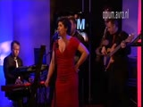 Gare du Nord - Marvin and Miles (LIVE @ AVRO OPIUM NIGHT LIVE) - YouTube (480p)