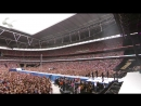 Dua Lipa - Be The One (Live At Capitals Summertime Ball 2017)