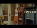 Комедийный сериал ЭССР 2, 7_14- Большая проблема (ENSV, Эстония 2011) - ETV - ERR