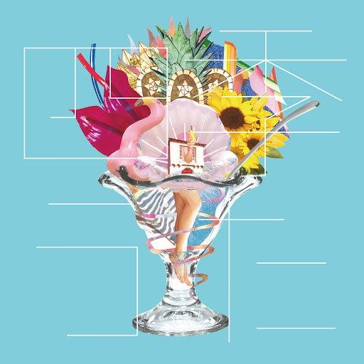 Beni альбом Shikiuta Summer
