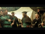 Edguy - Robin Hood (2011)