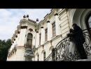 Свадебный клип 2018 Видеооператор на свадьбу в Москве