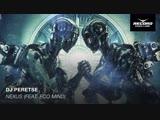 DJ Peretse - Get That Bounce EP