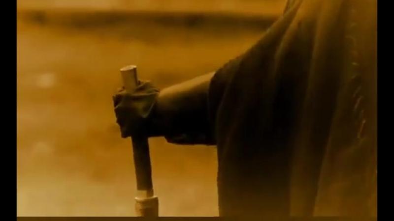 КУКРЫНИКСЫ_ Черный Ворон - клип по сериалу Ведьмак » Freewka.com - Смотреть онлайн в хорощем качестве