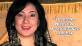 Dildora Niyozova - Qashqadaryo navosi - Узбекистан