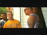 El Jugador - SPM (South Park Mexican), Low G ft Kid Frost