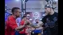 Выставка SNPRO. Борьба на Vortex Sport Battle за 1 000 000 рублей. Юразефир Виктор Блуд. VLOG