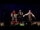 Частушки САПЕРНИЦЫ из репертуара Марии Мордасовой Исполняют участники ансамбля Играй Гармонь Тамбовская