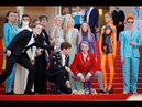 Ожидаемая комедия Как разговаривать с девушками на вечеринках Трейлер Русский 2018