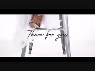 Erika Costell - There For You