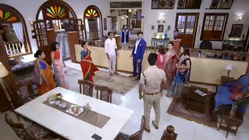 Tujhse Hai Raabta 10th May 2019 Video Episode 188 (480p)(1).mp4