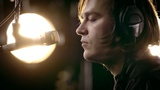 Three Days Grace - Fallen Angel Acoustic Live SESSIONS X