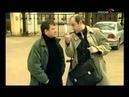 Ха. Маленькие комедии Россия, 2003-2005