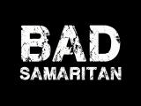 Логово Монстра Bad Samaritan, 2018 - Трейлер