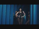Nicki Minaj feat. Lil Wayne - Good Form (Ники Минаж, Лил Вейн) [ft.&.и] | #vqmusic
