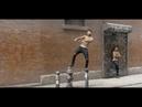 Kenny B - Kawasaki Official Music Video
