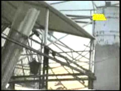 UFO OVNI The original footage Archives 1947 1997