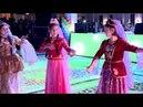 QİSMƏT qrupu - Mələksən Heydər Əliyev 95 illik yubiley Konserti, Ağdam