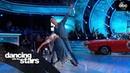 John Emma's Foxtrot - Dancing with the Stars