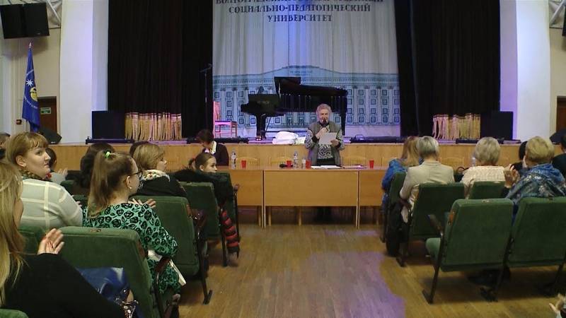 В Волгограде в рамках Всемирного дня борьбы с диабетом прошла благотворительная акция
