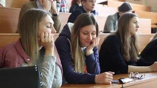 Отборочный этап на всероссийский форум Территория смыслов на Клязьме