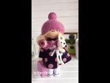 Куколки Лолита