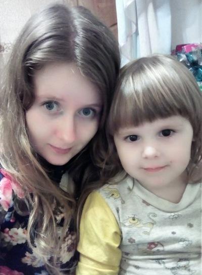 Ирина Огнева
