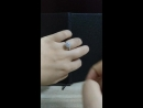 The hottest ring in China my favorite jewelry very cute and novelty $2 99 only