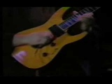Shawn Lane - Guitar solo (Musicians Institute, Hollywood - 5th Feb 1993)