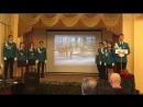 Международный Слёт детских поисковых отрядов Городов-Героев «Герои нашего времени»