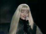 Таня Буланова - Мой сон (Песня года, 2000)