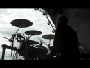 Hell 'The Age of Nefarious' LIVE Bloodstock 2017 Full HD