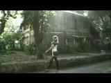 Panjabi MC-Moorni ''Balle Balle''