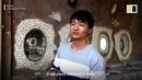 В Китае не оранжевая революция а туалетная Туалет как произведение искусства Гауди стайл