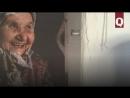 Как диаспора сохранила Крым на чужбине