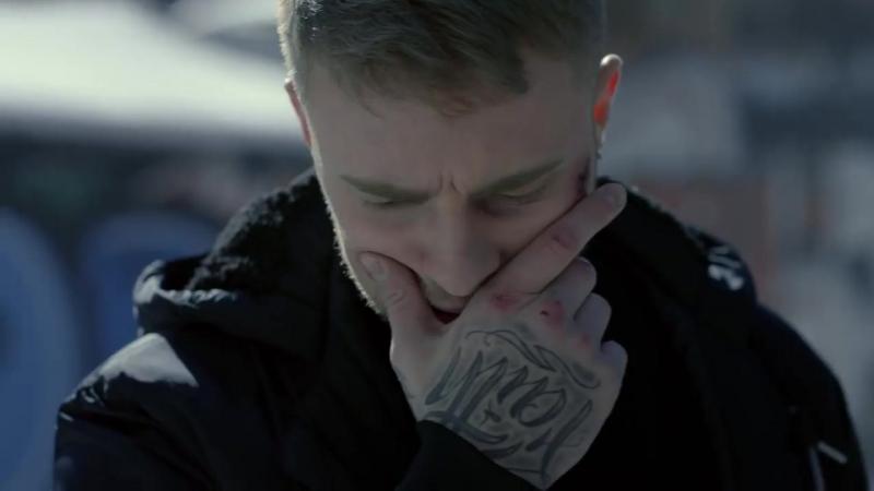Егор Крид - Миллион алых роз (премьера клипа, 2018).mp4
